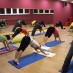 Niagara Fitness Klub
