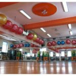 Multifit Fitness Klub
