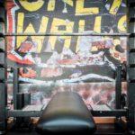 Siłownia i Centrum Fitness Gryf