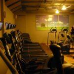 Calypso Fitness Club [Piotrków Trybunalski]