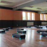 Brzeski Ośrodek Sportu i Rekreacji