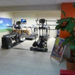 Strefa Fitness & Wellness