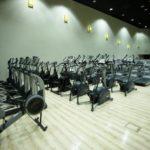 Calypso Fitness Club [Warszawa Centrum Europlex]
