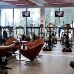 Centrum Sportu i Rekreacji Cascada