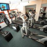 Fitness Sport Studio