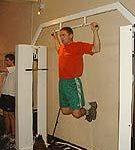 Zum Studio Fitness