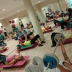 Lady Fitness Gdynia