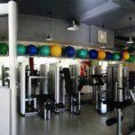 Mazowiecka 13 Lady Fitness & Wellness