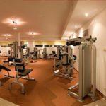Galeria Fitness [Pruszków]