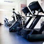 Forma Klub Fitness