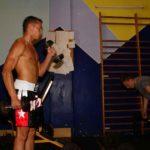 Fitness Zacisze
