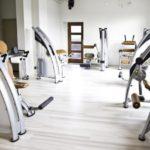 Calypso Fitness Club [Elbląg]
