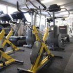 EXTREME siłownia & fitness