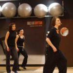 Rytm Fitness Club [Widzew]