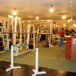 FIT Fitness Club