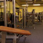MATRIX Fitness Klub Zdrowego Ruchu [Bielsko-Biała]