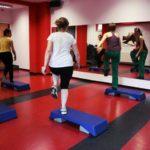 Proforma Fitness