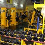 Fitness Klub Maggim
