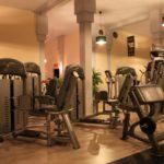 Beauty Center Wellness & Spa