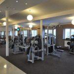 Torstar Fitness & Wellness