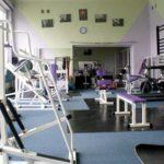 Herakles Studio Sportu