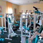Shogun Centrum Sportowe
