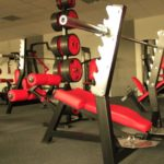 Ultra Fitness Club