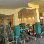 MARATON Fitness Club