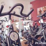 Kinetik Fitness