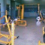 Tytan Fitness Studio