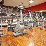 FitLife Fitness Klub