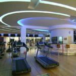 Bella Line Wellness Centrum