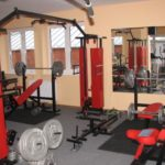 Fitness Club Słupca