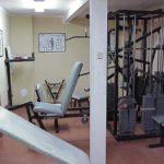 Atletic Ośrodek Rekreacyjny