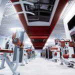 Fitness Academy [Katowice]