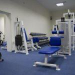 Bodyline Studio