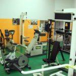 Gym PowerCroft