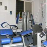 Fit & Fun Fitnessclub