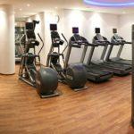 Galeria Fitness [Mokotów]
