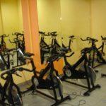 Forma Fitness Studio