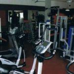 Sport Klub Tęcza