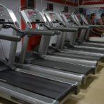 Zosia Twój Fitness Klub 4Ever