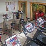 Silesian Gym
