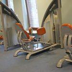 Fitness Club Strefa Ciała