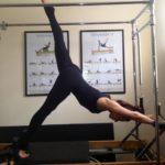 Estes Pilates & Wellness