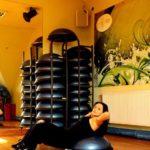 ABR Serwis Body Line Fitness Klub