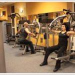 Forma Fitness Klub