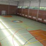 Miejsko - Gminny Ośrodek Sportu i Rekreacji