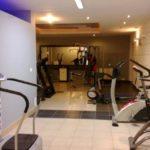 Studio Fitness ACTIVIA