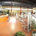 EBRO - Centrum Rozrywki i Rekreacji